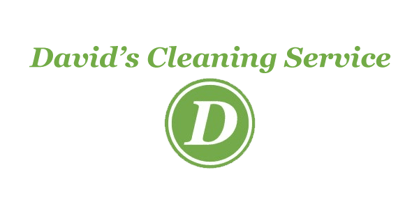 Davids Cleaning Service