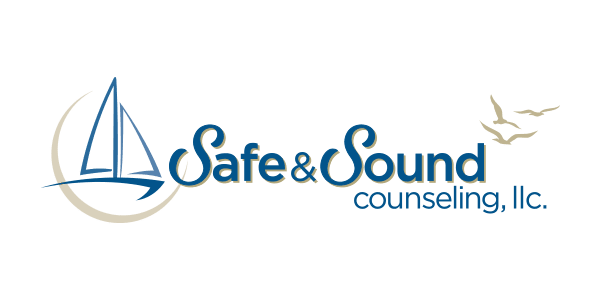 Safe & Sound Counseling