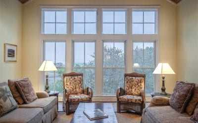 Are Your Windows Costing You Money?