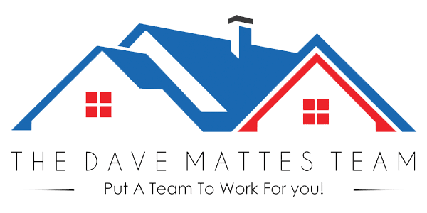The Dave Mattes Team