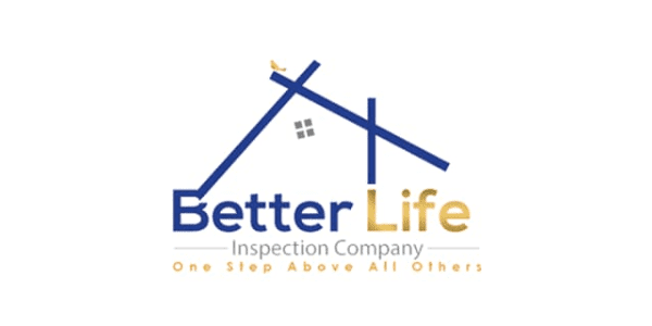 Better Life Inspection Company