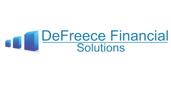 DeFreece Financial Solutions